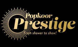Logo prestige 2
